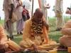 Bhakti Purusottama Swami