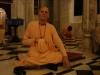Bhakti Raghava Swami