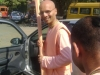 Bhakti Rasamrita Swami