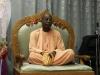 Bhakti Tirtha Swami