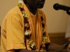 Bhakti Vasudeva Swami