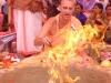 Bhakti Vidya Purna Swami