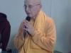 Candramauli Swami