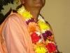Dhanvantari Swami