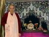 Giriraj Swami