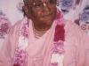 Gour Govinda Swami