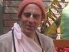 Hanumat Presaka Swami