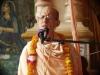 Jayadvaita Swami