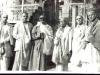 Jayapataka Swami with Srila Prabhupada