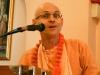 Kadamba Kanana Swami