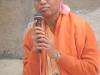 LLokanath Swami