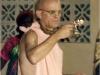 Mahavishnu Swami