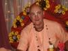 Partha Sarathi Das Goswami