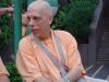 Prahladananada Swami