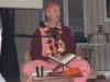 Smita Krishna Swami