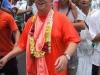 Sridhar Swami