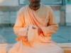 Subhag Swami
