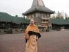 Suhotra Swami