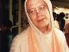 Tamal Krishna Goswami