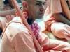 Trivikrama Swami