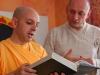 Yadunanadana Swami