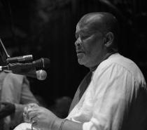 Agnidev Prabhu