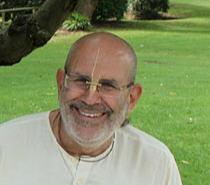 Basughosh Prabhu