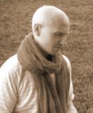 Jagannatha Prabhu