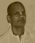 Radha Raman Swami