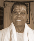 Revathi Raman Prabhu