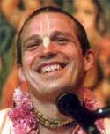 Sachinanadana Swami