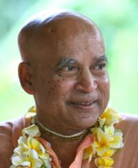 Subhaga Swami