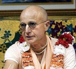 Ganapati Swami