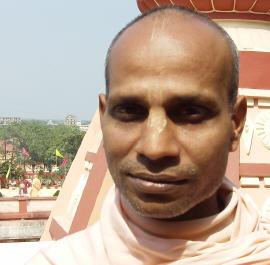 Halayudha Prabhu