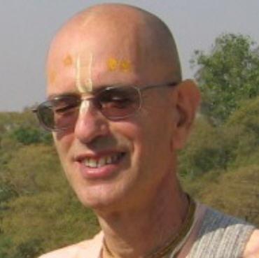 Prabhupada Prabhu