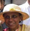 Vasuda Mataji