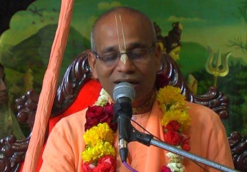 Haladhar Swami