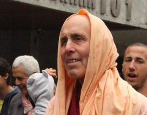 Hara Kanta Prabhu