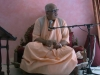 Atmanivedana Swami