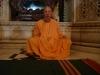 Bhakti Caitanya Swami