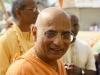 Bhakti Charu Swami