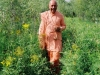 Bhakti Marg Swami