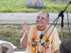 Bhakti Vijnana Goswami