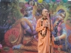 Bhakti Vikasa Swami