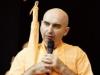 Bhaktivedanta Sadhu Swami