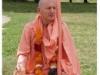 Danavir Goswami