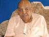Mahavishnu Goswami