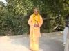 Radha Govinda Swami