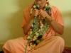Romapada Swami