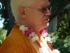 Rtadhvaja Swami